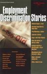 Employment Discrimination Stories - Joel William Friedman