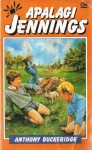 Apalagi Jennings (Soft Cover) - Anthony Buckeridge, Agus Setiadi
