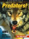 Predators! - Jack Booth