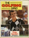 The Golfing Mind - Vivien Saunders