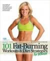 101 Fat-Burning Workouts & Diet Strategies For Women - Muscle & Fitness