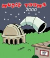 NudieToons2000 (Nudie Toons) - Jan Crimmings, Ron Coleman