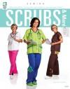 Scrubs & More - Lorine Mason