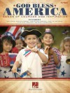Irving Berlin's God Bless America: Songs of Courage and Inspiration - Irving Berlin