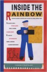 Inside the Rainbow: Russian Children's Literature 1920-1935: Beautiful Books, Terrible Times - Julian Rothenstein, Olga Budashevskaya