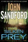 Silken Prey - John Sandford