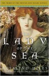 The Lady of the Sea - Rosalind Miles