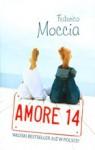 Amore 14 - Federico Moccia