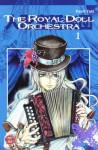 The Royal Doll Orchestra 1 - Kaori Yuki
