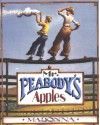 Mr. Peabody's Apples - Madonna, Loren Long