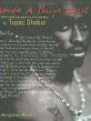Inside a Thug's Heart: The Prison Love Letters of Tupac Shakur - Angela Ardis