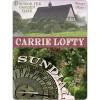 Sundial - Carrie Lofty