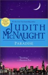Paradise (Audio) - Judith McNaught