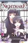 After School Nightmare, Volume 7 - Setona Mizushiro
