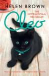 Cleo - Helen Brown
