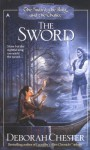 The Sword - Deborah Chester