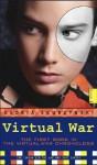 Virtual War - Gloria Skurzynski