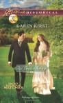 The Bridal Swap - Karen Kirst