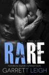 Rare - Garrett Leigh