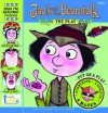 NIR! Plays: Jack in the Beanstalk Level 2 (24 Page Storybook, 5-P lay Scripts, 4 Character Masks) - Nora Gaydos