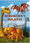 Dinozaury polskie - Grzegorz Żak