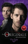 The Originals: The Loss - Julie Plec
