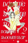Daytime Shooting Star 02 - Mika Yamamori