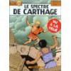 Alix, tome 13: Le Spectre De Carthage - Jacques Martin