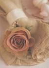 Afternoon Tea Parties Mini Notebook - Susannah Blake, Martin Brigdale