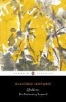 Zibaldone: The Notebooks of Leopardi - Giacomo Leopardi