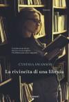 La rivincita di una libraia - Swanson Cynthia, Roberta Scarabelli