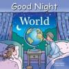 Good Night World - Adam Gamble, Cooper Kelly