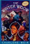 The Winter Widow - Charlene Weir
