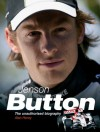 Jenson Button: The unauthorised biography - Alan Henry