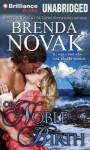 Of Noble Birth - Brenda Novak, Alison Larkin