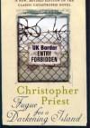 Fugue for a Darkening Island - Christopher Priest