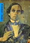 Luna Córnea No. 3 (El retrato) - Pablo Ortiz Monasterio