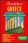 Baedeker's Greece - Jarrold Baedeker