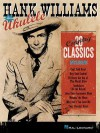 Hank Williams for Ukulele - Hank Williams