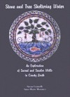 Stone and Tree Sheltering Water: An Exploration of Sacred and Secular Wells in County Louth - Susan Connolly, Anne-Marie Moroney