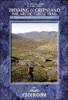 Cicerone Guide: Trekking in Greenland: The Arctic Circle Trail - Paddy Dillon