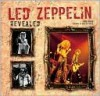 Led Zeppelin Revealed - Jason Draper