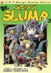 Dr. Slump tom 28 - Akira Toriyama