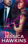 Night Moves - Jessica Hawkins