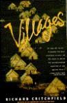 Villages - Richard Critchfield