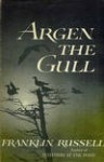 Argen the Gull - Franklin Russell