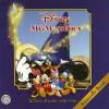 Disney-MGM Studios Souvenir Book - Jody Revenson, Jessica Ward