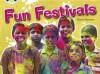 Fun Festivals Orange 2 - Diana Noonan