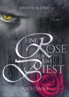 Nachtjäger (Eine Rose für das Biest 1) - Swantje Berndt