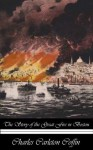 The Story of the Great Fire in Boston, November 9 to 10, 1872 - Charles Carleton Coffin, Billings